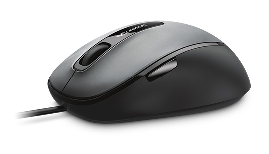 Computer Without Mouse Use कैसे करें ?