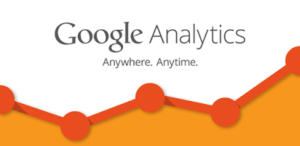 Blog me Google Analytic code kaise Add karne ?