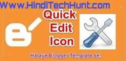 Remove-quickedit-icon-blogger-blog