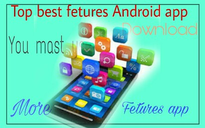 Top best Android Tools apps Download Now?