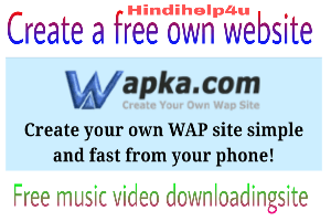 Free_music_video_downloading_website