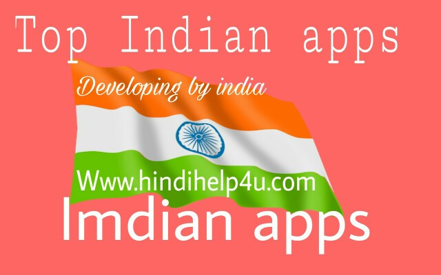 Top-best-indian-apps-made-in-india