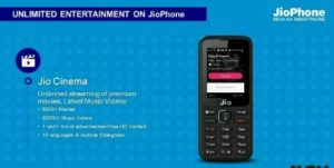 Online/Offline Free Jio phone pre-booking kaise kare