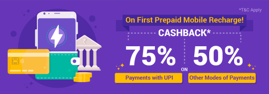 Phonepe-app-offer-mobile-recharge