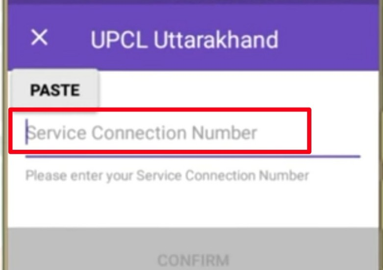 phonepe-electric-bill-payment-service
