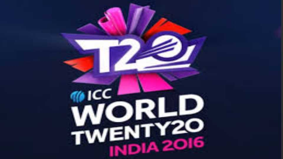 Icc World t20 india mobile apps