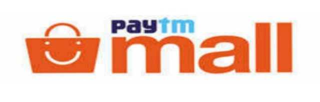 Paytm mall online shopping best apps